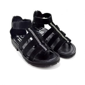 scarpe dolly ragazza