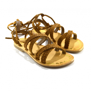 sandali-estivi-bambina