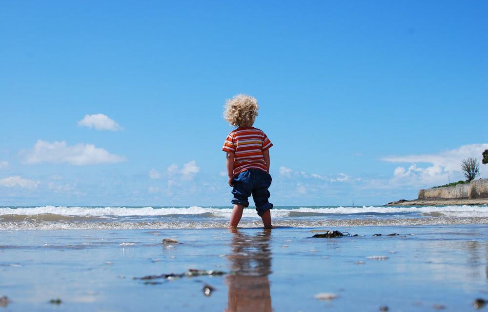Scarpe per Bambini - Quali scegliere