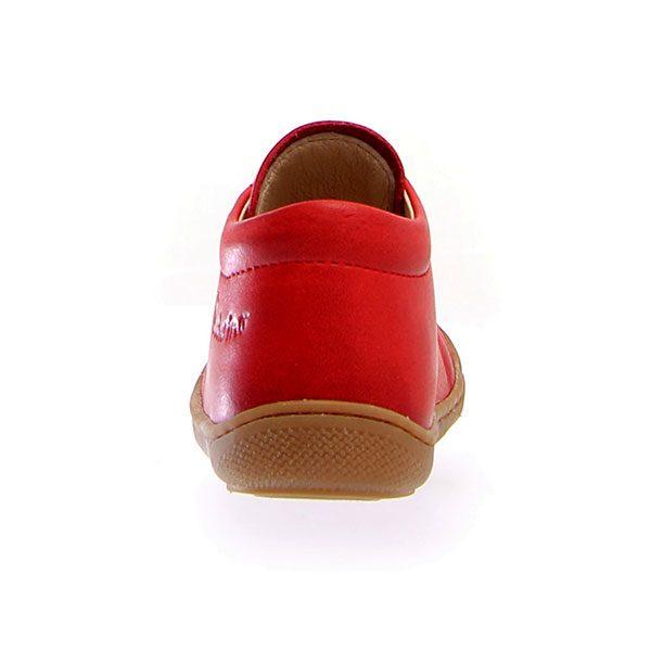 Naturino,-cocoon,-lacci,-rosso-spazzolato,-retro